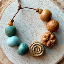 Autumn Dusk Bead Collection 2