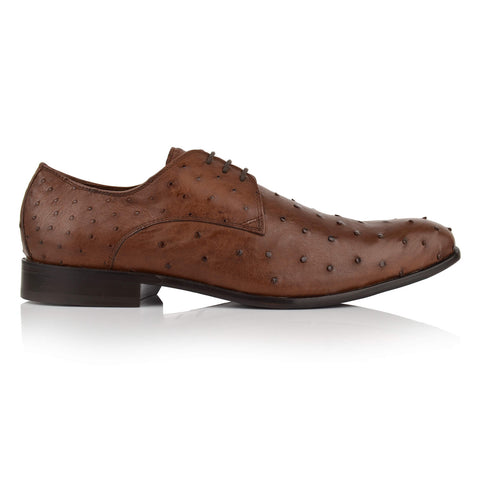 Men's Derby Shoes Bari