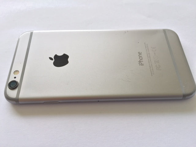 Apple iPhone 6 Great Condition