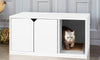 Feline Frenzy: New Furniture for Your Cats