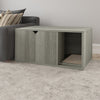 Litter bins that fit our best selling litter box enclosure