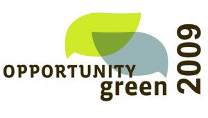 opportunity-green
