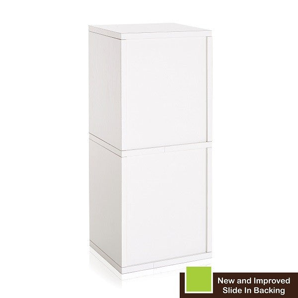 White Bookshelf, White Bookcase, White Bookcases, White Bookshelves, White Storage  Shelves,