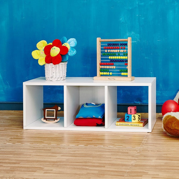 Fine White 3 Cubby Storage Bench And Storage Cube Shoe Rack Way Ocoug Best Dining Table And Chair Ideas Images Ocougorg