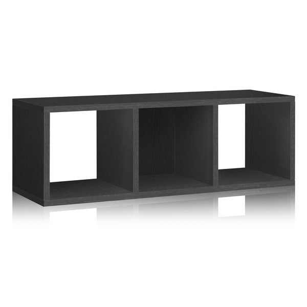 Black Shoe Rack, Black Storage Bench, Black Shoe Storage, Black Storage  Cubes,