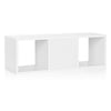 white shoe rack, white storage bench, white shoe storage, white storage cubes, white shoe storage bench, white cubby storage, white shoe cubby, white cubby shelf, white cubby bench, white cubby shelves, white stackable storage cubes, white cubby organizer, white cubes storage, white shoe cubby storage, white cubby storage bench, white modular storage cubes