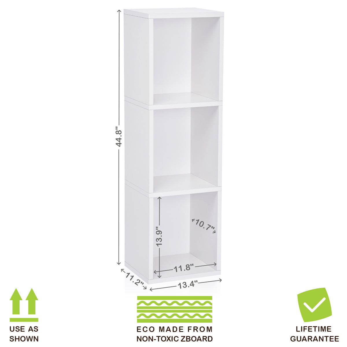drawer bookcase ml one engaging pullout white delightful narrow argos wooden cream bookshelf outdoor with bookcases