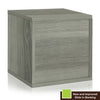 grey bookshelves, grey storage cubes, grey cube storage, grey cubbies, grey cubby storage, grey storage cube, grey cube bookcase, grey stackable storage cubes