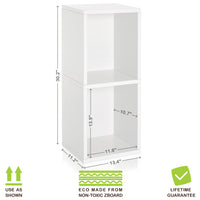 white bookshelf, white bookcase, white bookcases, white bookshelves, white storage shelves, white book shelf, white kids storage, white book shelves, white book case, white kids bookshelf, white book cases, white narrow bookcase, white kids bookcase, white small bookcase, white modern bookcase