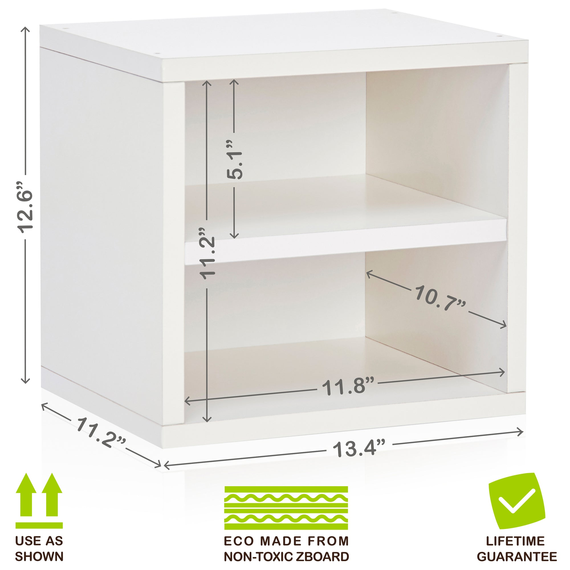 small alluring garage cube ikea shelf bookcase cabinets ideas home boxes spaces cubes book wonderful target storage furniture unit for white shelves expedit modular