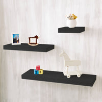 black floating shelves, black wall shelves, black wall shelf, black floating shelf, black wall mounted shelves, black wall bookshelves, black wall shelving, black decorative shelves, black wall mount shelf, black wall mount shelves, black wall cube