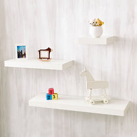 white floating shelves, white wall shelves, white wall shelf, white floating shelf, white wall mounted shelves, white wall bookshelves, white wall shelving, white decorative shelves, white wall mount shelf, white wall mount shelves, white wall cube