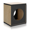 black cat scratcher cube, black cube cat scratcher house, black diy cat scratcher, black best cat scratcher, black modern cat scratcher cube, black cat scratcher house, black cat scratcher lounge, black cat scratcher box, black sisal cat scratcher
