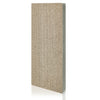 Cat Scratcher Wall Pad, Grey