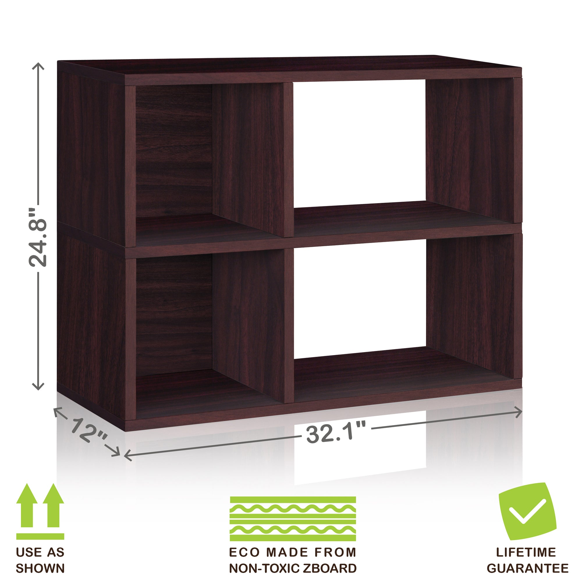 bookcase orion com tv mainstays espresso dp dining and kitchen stand amazon