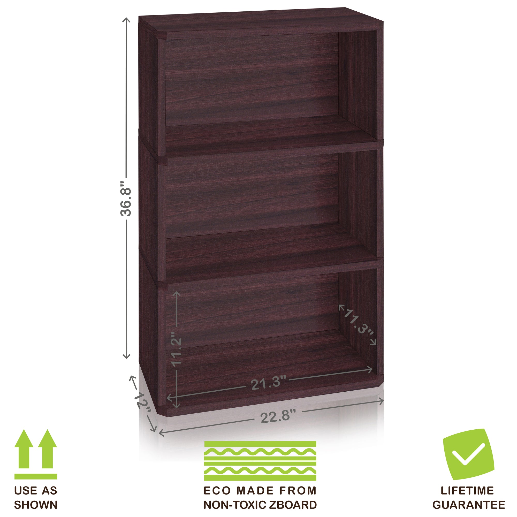 bookcase reading nook doors for shelf with bookcases symbianology nursery finish espresso info