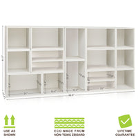 white bookshelf, white bookcase, white bookcases, white bookshelves, white storage shelves, white book shelf, white kids storage, white book shelves, white book case, white kids bookshelf, white narrow bookcase, white kids bookcase