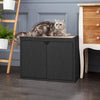 black cat litter enclosure, black modern cat litter box, black cat litter furniture, black cat litter, black best cat litter, black kitty litter, black litter box, black cat litter box, black best kitty litter, black best litter box, black kitty litter box, black cheap cat litter, black covered litter box