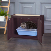 espresso cat litter enclosure, espresso modern cat litter box, espresso cat litter furniture, espresso cat litter, espresso best cat litter, espresso kitty litter, espresso litter box, espresso cat litter box, espresso best kitty litter, espresso best litter box, espresso kitty litter box, espresso cheap cat litter, espresso covered litter box,