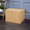 natural cat litter enclosure, natural modern cat litter box, natural cat litter furniture, natural cat litter, natural best cat litter, natural kitty litter, natural litter box, natural cat litter box, natural best kitty litter, natural best litter box, natural kitty litter box, natural cheap cat litter, natural covered litter box,