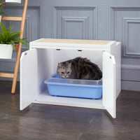 white cat litter enclosure, white modern cat litter box, white cat litter furniture, white cat litter, white best cat litter, white kitty litter, white litter box, white cat litter box, white best kitty litter, white best litter box, white kitty litter box, white cheap cat litter, white covered litter box,
