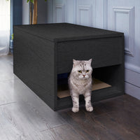 black cat litter box table, black cat litter box furniture, black cat litter enclosure, black modern cat litter box, black cat litter furniture, black cat litter, black best cat litter, black kitty litter, black litter box, black cat litter box, black best kitty litter, black best litter box, black kitty litter box, black cheap cat litter, black covered litter box