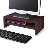espresso computer riser, espresso monitor stand, espresso desktop monitor stand, espresso pc monitor stand, espresso computer screen stand, espresso monitor shelf, espresso desk monitor stand, espresso monitor holder, espresso monitor desk stand, espresso monitor arm, espresso monitor mount