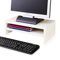 white computer riser, white monitor stand, white desktop monitor stand, white pc monitor stand, white computer screen stand, white monitor shelf, white desk monitor stand, white monitor holder, white monitor desk stand, white monitor arm, white monitor mount