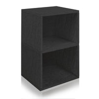 black under desk shelf, black under desk shelving, black under desk storage, black under desk storage cabinet