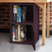 espresso under desk shelf, espresso under desk shelving, espresso under desk storage, espresso under desk storage cabinet