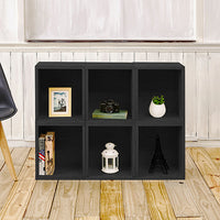 black bookshelves, black storage cubes, black cube storage, black cubbies, black cubby storage, black storage cube, black cube bookcase, black stackable storage cubes