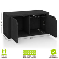 black bookshelves, black storage cubes, black cube storage, black cubbies, black cubby storage, black storage rectangle, black cube bookcase, black stackable storage rectangles, black rectangle shelf with doors, black modular shelving, black rectangle bookcase with doors, black closet organizer, black stackable shelves
