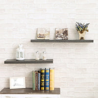black ash floating shelves, black ash wall shelves, black ash wall shelf, black ash floating shelf, black ash wall mounted shelves, black ash wall bookshelves, black ash wall shelving, black ash decorative shelves, black ash wall mount shelf, black ash wall mount shelves, black ash wall cube