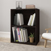 bookcase, bookshelf, organizer, furniture
