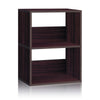 espresso bookshelf, espresso bookcase, espresso bookcases, espresso bookshelves, espresso storage shelves, espresso book shelf, espresso kids storage, espresso book shelves, espresso book case, espresso kids bookshelf, espresso book cases, espresso narrow bookcase, espresso kids bookcase, espresso small bookcase, espresso modern bookcase