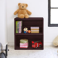 espresso bookshelf, espresso bookcase, espresso bookcases, espresso bookshelves, espresso storage shelves, espresso book shelf, espresso kids storage, espresso book shelves, espresso book case, espresso kids bookshelf, espresso narrow bookcase, espresso kids bookcase