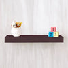 espresso floating shelves, espresso wall shelves, espresso wall shelf, espresso floating shelf, espresso wall mounted shelves, espresso wall bookshelves, espresso wall shelving, espresso decorative shelves, espresso wall mount shelf, espresso wall mount shelves, espresso wall cube
