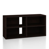 cabinet, unit, entertainment center, console, furniture, bench, shelves, media, storage