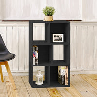 black bookshelf, black bookcase, black bookcases, black bookshelves, black storage shelves, black book shelf, black kids storage, black book shelves, black book case, black kids bookshelf, black book cases, black narrow bookcase, black kids bookcase, black small bookcase, black modern bookcase
