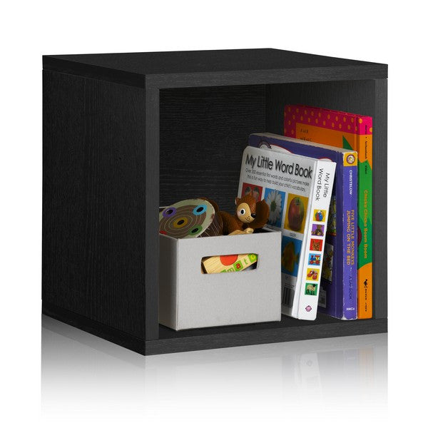 black closet organizers black storage cubes black cube storage black vinyl record storage