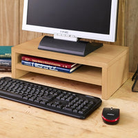 natural computer riser, natural monitor stand, natural desktop monitor stand, natural pc monitor stand, natural computer screen stand, natural monitor shelf, natural desk monitor stand, natural monitor holder, natural monitor desk stand, natural monitor arm, natural monitor mount