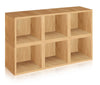natural bookshelves, natural storage cubes, natural cube storage, natural cubbies, natural cubby storage, natural storage cube, natural cube bookcase, natural stackable storage cubes