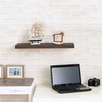 dark teak floating shelves, dark teak wall shelves, dark teak wall shelf, dark teak floating shelf, dark teak wall mounted shelves, dark teak wall bookshelves, dark teak wall shelving, dark teak decorative shelves, dark teak wall mount shelf, dark teak wall mount shelves, dark teak wall cube