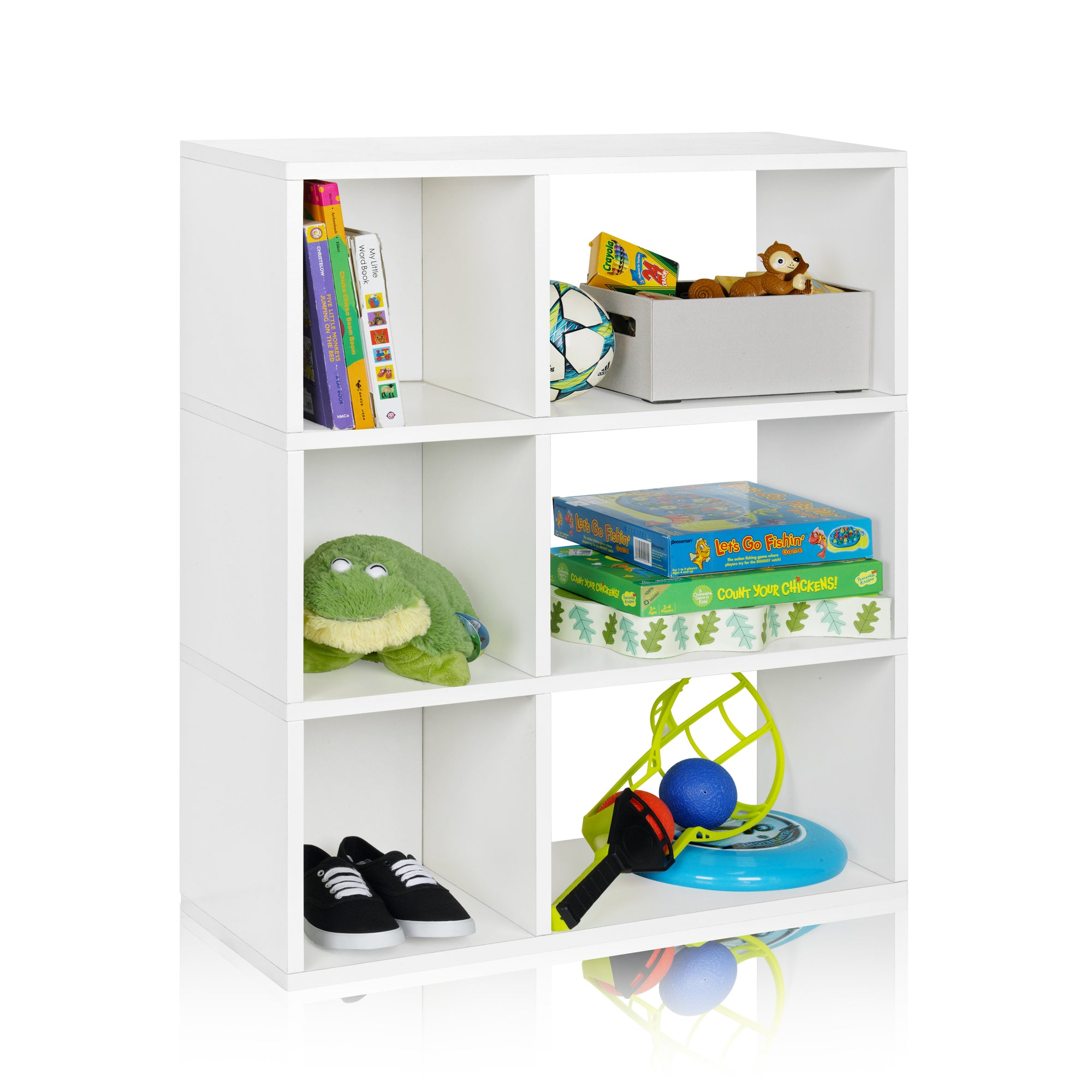 for unique size would rooms bookcase doors ikea this fresh book shelf full bookshelf white like up inspirations with set billy baskets living awesome of large
