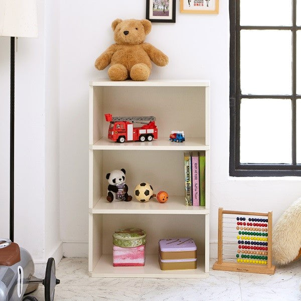 toddlers in of for photo bookshelf board kids x panels corner ideas design and teenagers also placement wainscoting bedroom white tower perfect organizing smart