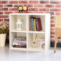 white bookshelves, white storage cubes, white cube storage, white cubbies, white cubby storage, white storage cube, white cube bookcase, white stackable storage cubes, white cube with shelf