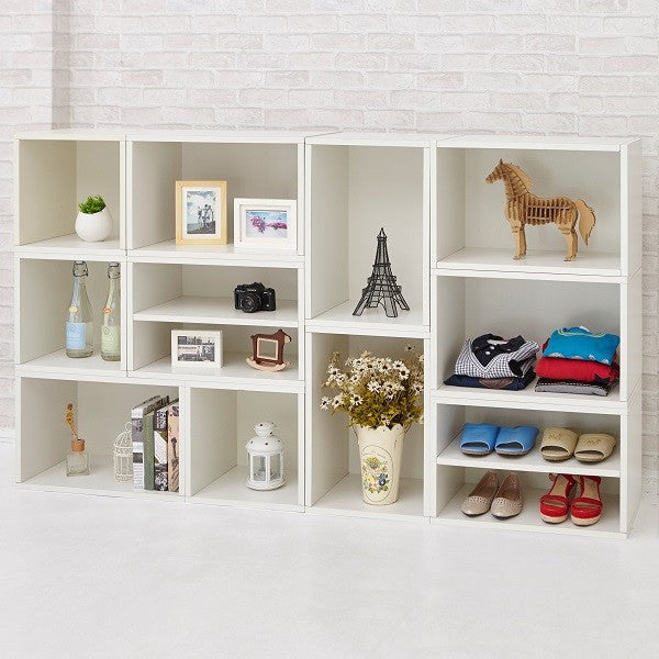 white bookshelf white bookcase white bookcases white bookshelves white storage shelves - White Bookshelves