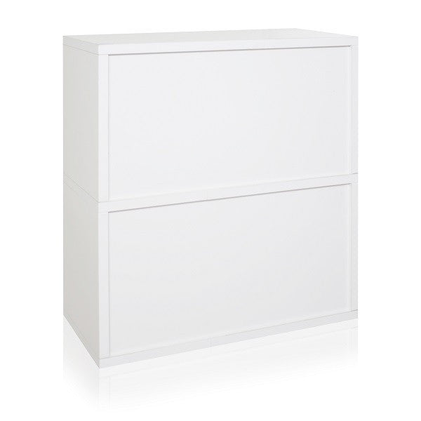 white bookcase darbylanefurniture the stunning threshold significance bookcases com of shelf carson