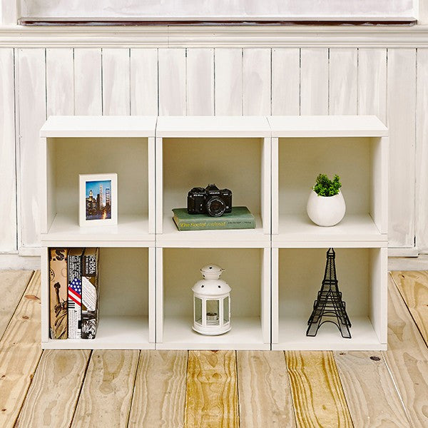 white bookshelves white storage cubes white cube storage white cubbies white cubby & Storage Cubes in White Finish and Stackable Cubby Bookcase - Way Basics