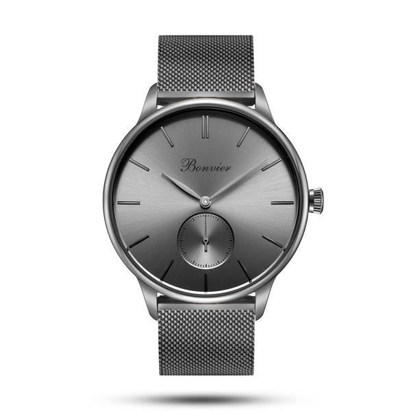 NAVONA METAL (41 mm)